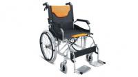 Инвалидски колички