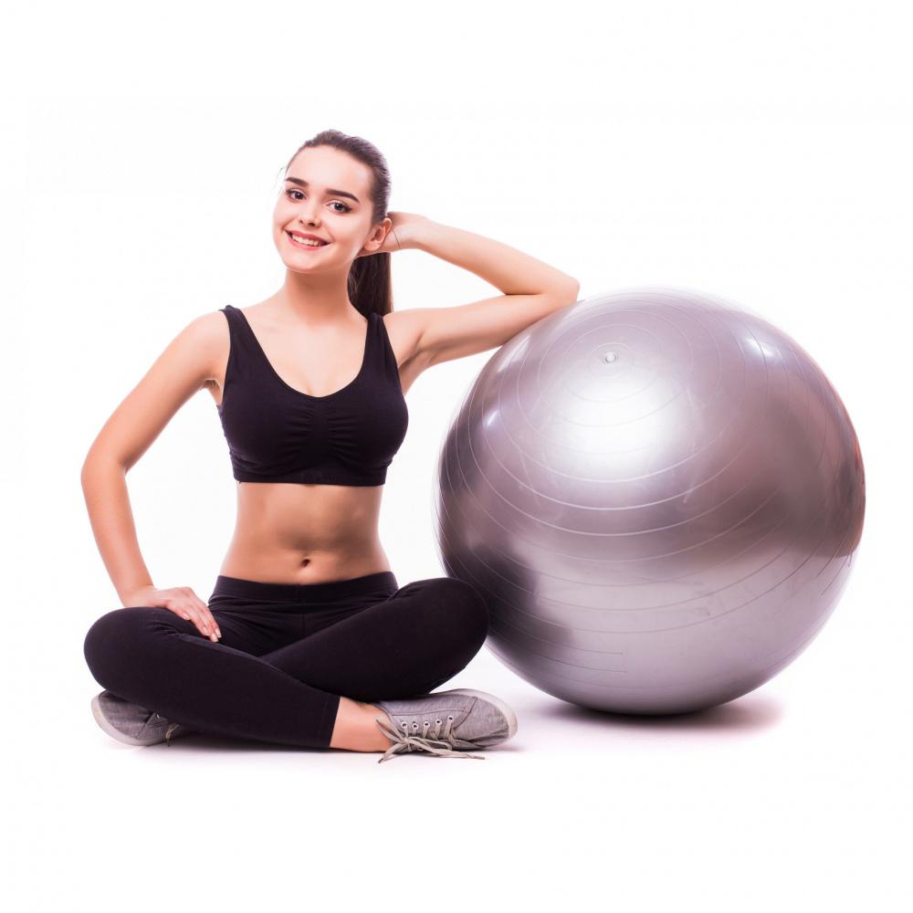 Фитнес, јога и пилатес