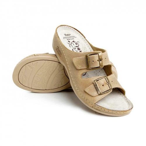Анатомски обувки и кломпи
