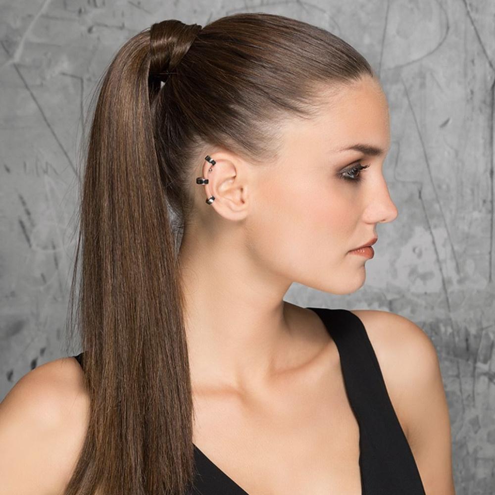 Додатоци за коса