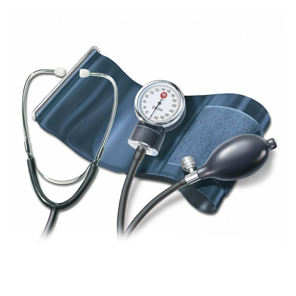 Апарати за притисок