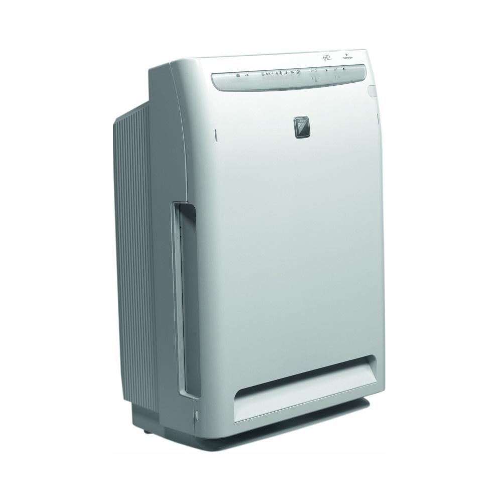 Прочистувачи за воздух