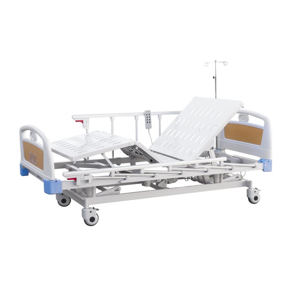 Механички и електрични кревети