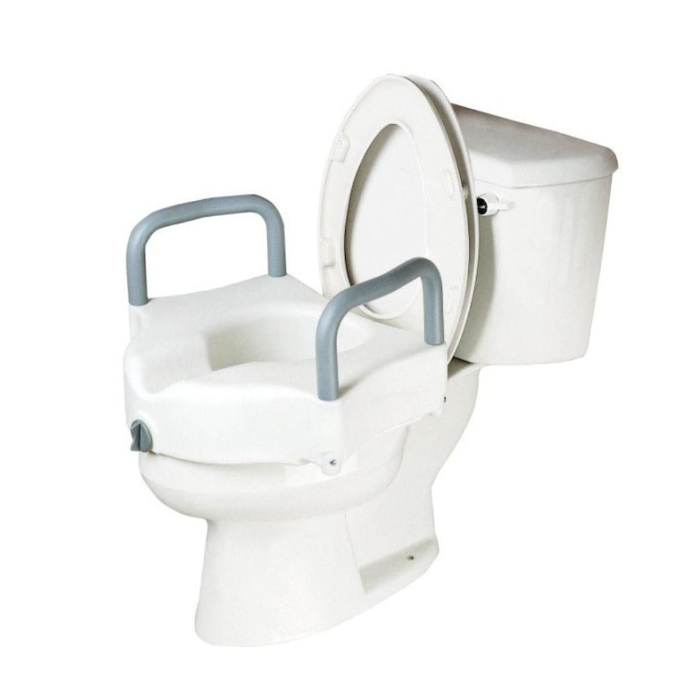 Тоалетни помагала