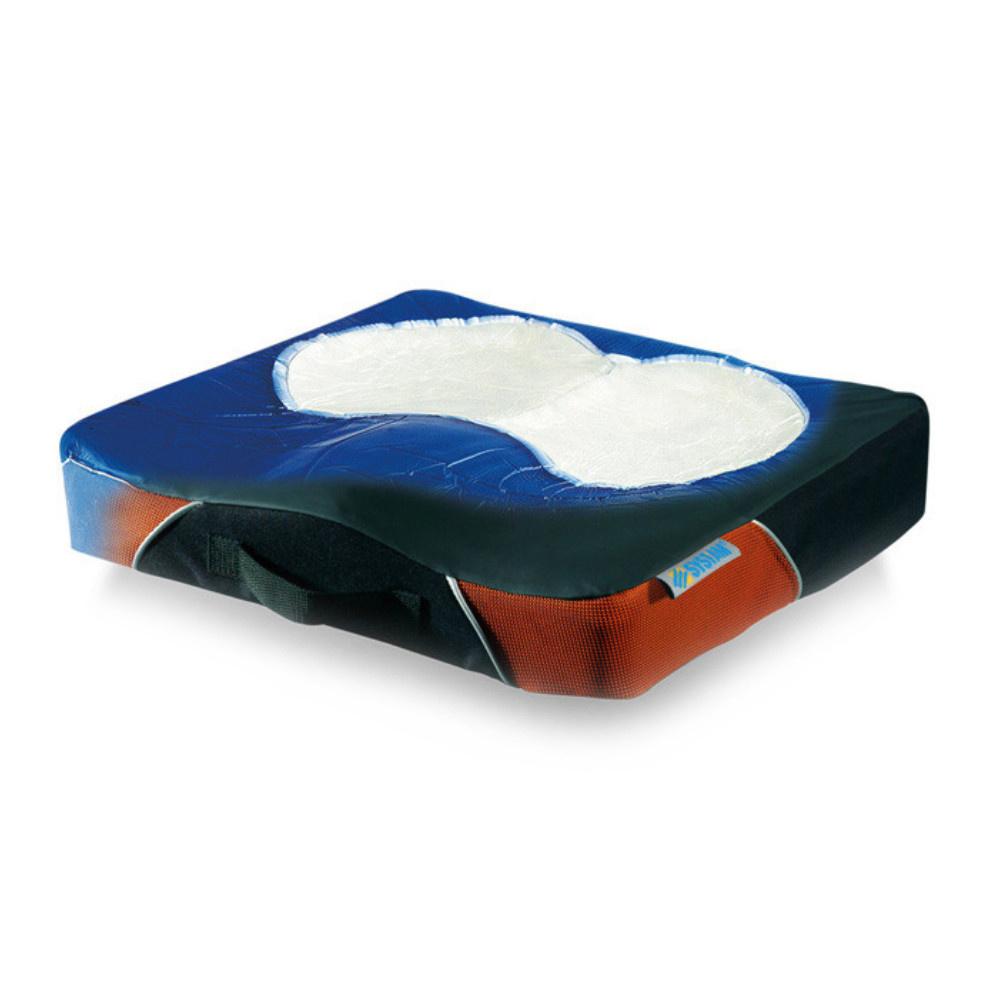 Антидекубитални перници
