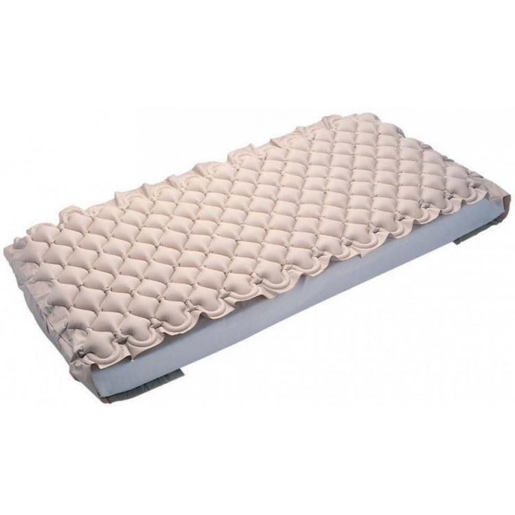 Антидекубитален пневматски душек