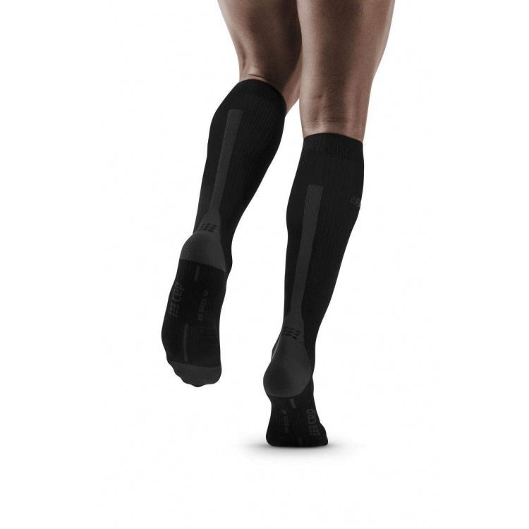 Спортски компресивни чорапи CEP Run 3.0