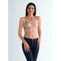Ортопедски градник со џебови за носење на вештачка дојка (Рита)