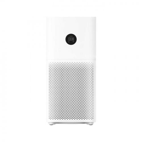 Прочистувач Xiaomi Mi Air Purifier 3c EU