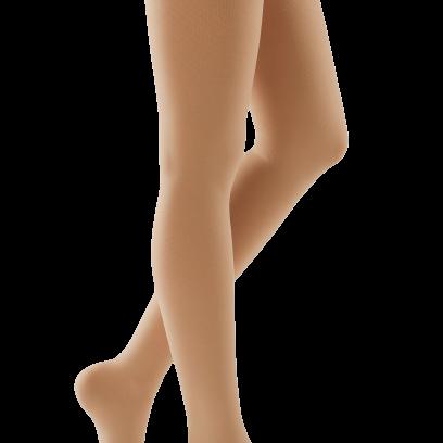 Дуомед чорапи над колено  CCL1 (18-21 mmhg) и CCL2 (23-32 mmhg)