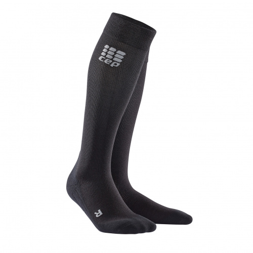Спортски компресивни чорапи CEP Recovery