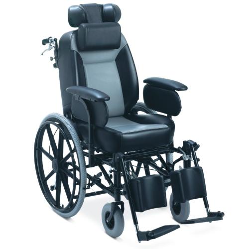 Инвалидска количка за церебрална парализа - Стандард
