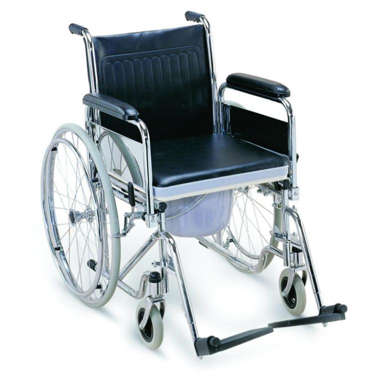 Инвалидска собна количка - стандард