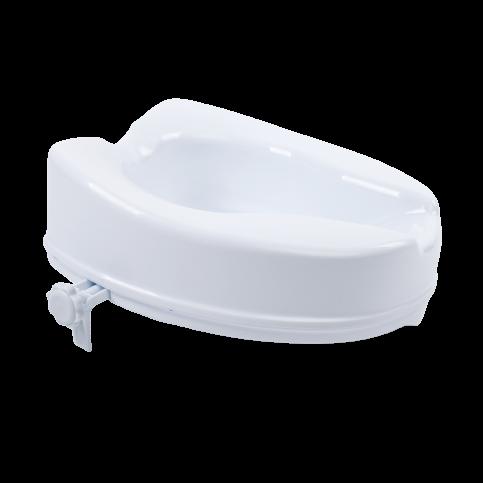 Надградба за WC школка