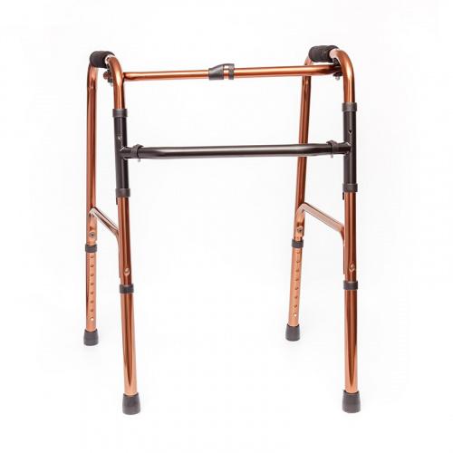 Одалка на расклопување без тркала