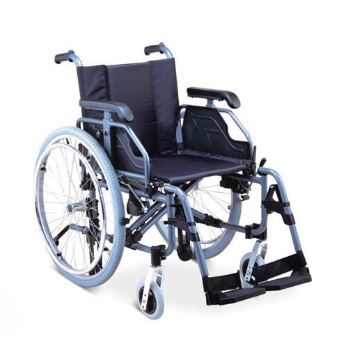 Собна инвалидска количка