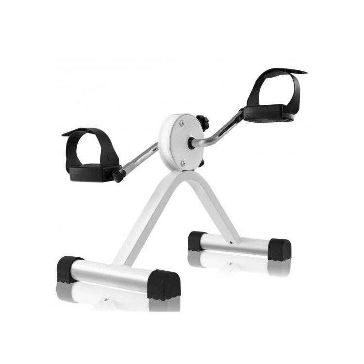Активен вежбач со педали
