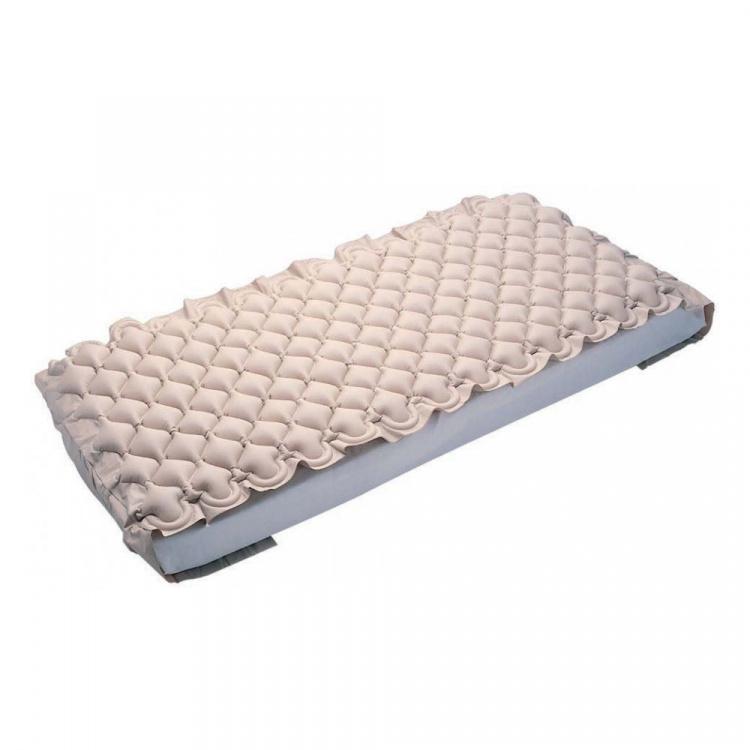 Пневматски душек без пумпа