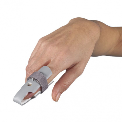 Ортоза за прст Ортоприм