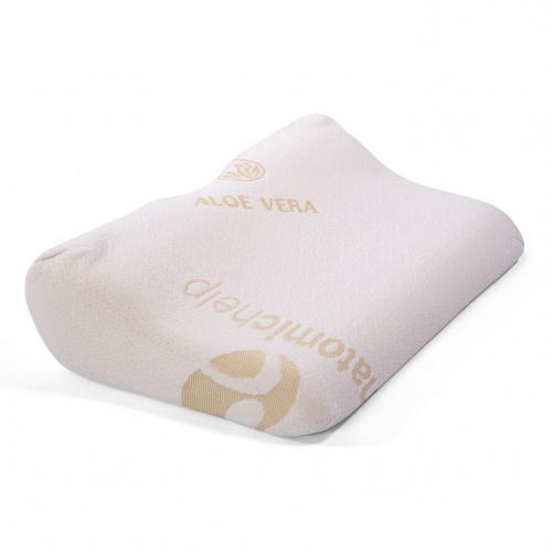 Ортомемори анатомска перница Санторини