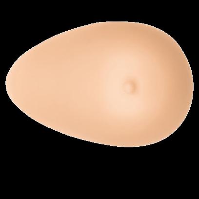 Вештачка дојка (силиконска)