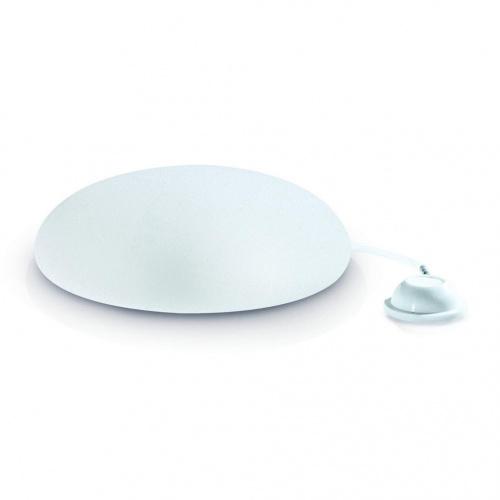 Имплант за дојка SILTEX® Breast Implants / Round BECKER