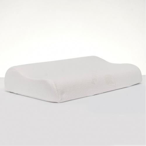 Ортомемори анатомска перница Миконос