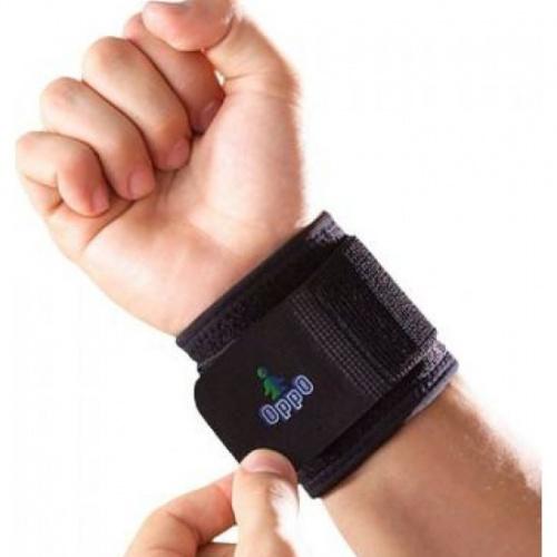 Стегач за рачен зглоб - Coolprene
