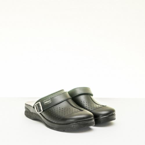 Анатомски анти-шок обувки (мажи)
