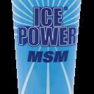 Ice Power plus гел