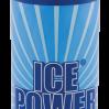 Ice Power cold спреј