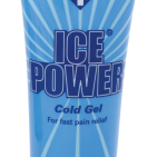 Ice Power cold гел