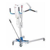 Електрична дигалка за пациенти-кран