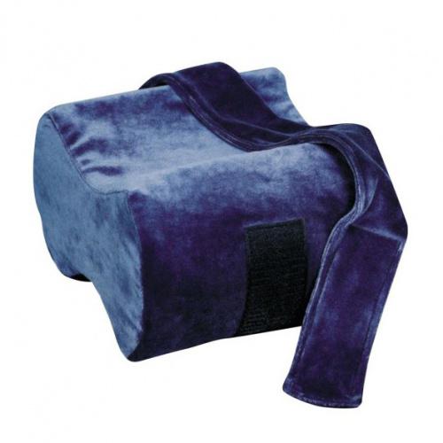 Перница сепаратор за колена