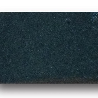 Филтер црн за BPAP апарат Вентус