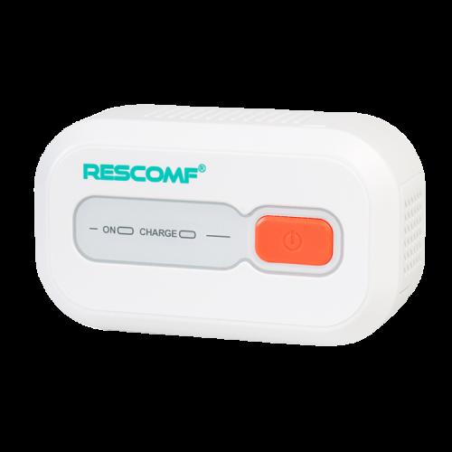 Апарат за стерилизација на CPAP и BPAP Rescomf