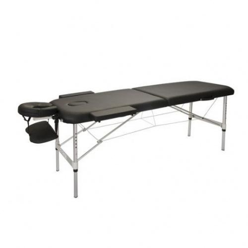 Мобилен кревет за масажа