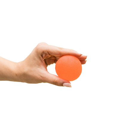 Силиконско топче