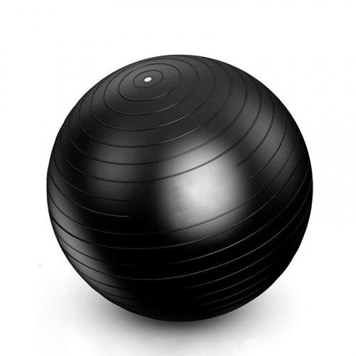 Резервна топка за столица со физиотопка
