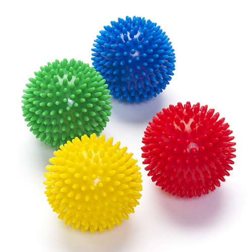 Масажно топче