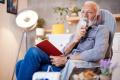 Кислородна терапија во домашни услови. Што е потребно да знаете?