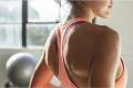 Потење и физичка активност